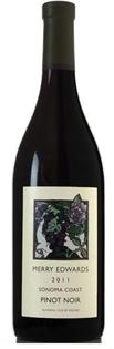 Merry Edwards Pinot Noir Sonoma Coast 2012 750ml